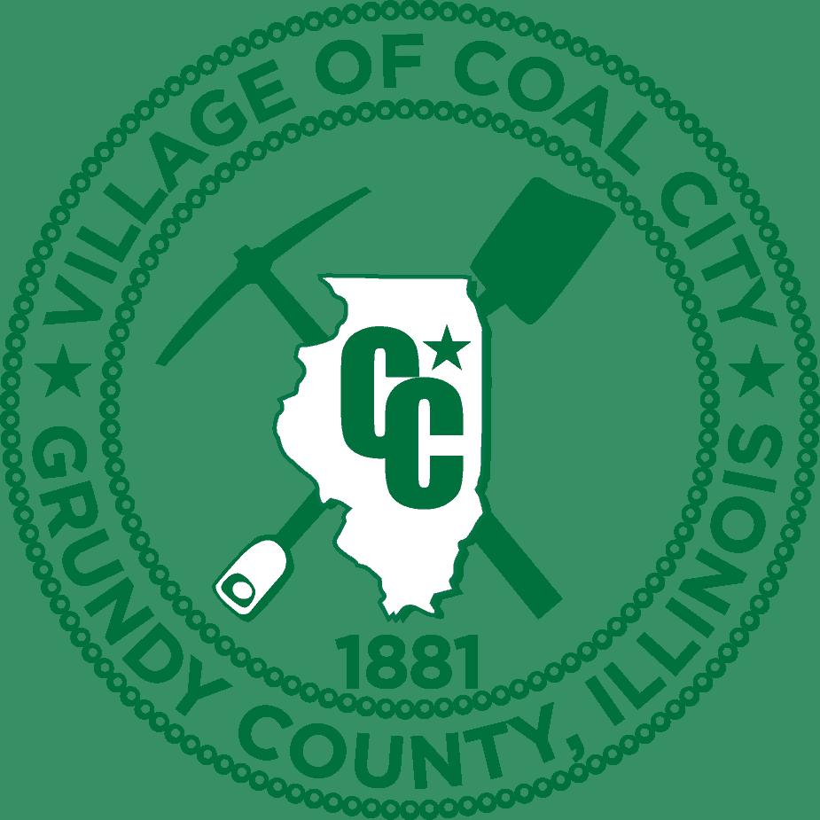 Coal_City_Logo