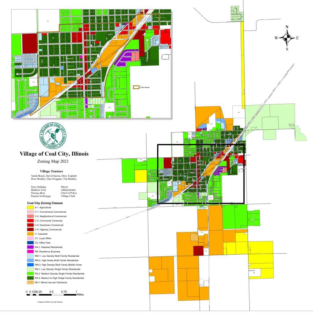 Zoning-map-2021_page-0001